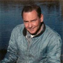 Mr. Wilbur Dubuc