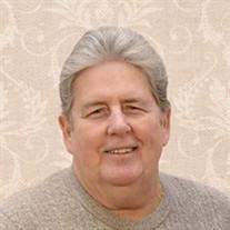Martin Joseph Quinn Jr.