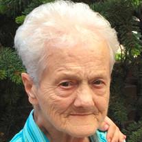 Janet L. Brown