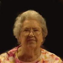 Dorothy X Malone