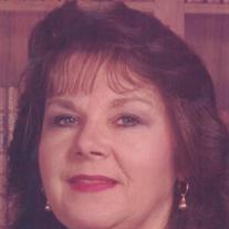 Susan  C. Madison