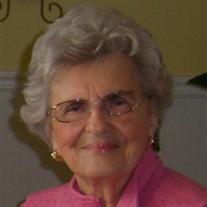 Elizabeth E. Chaney