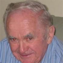 Heinz Pfaff