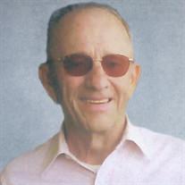 Frank  Williams Jr.