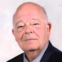 Marcus S. Kemper