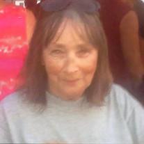 Linda Kay Norman