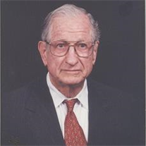 James Lee Erwin Sr.