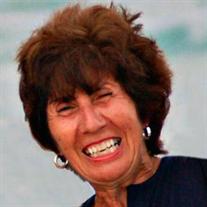 Jeannette Kosiorek