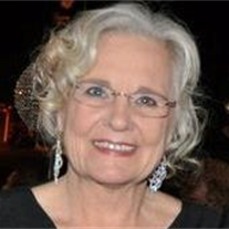 Marsha Royster