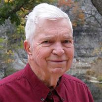 John Louis Miller