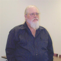 Henry E. Bonner