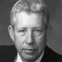 William Don Wathen Sr.