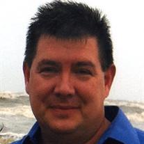 Troy Glenn Bullard