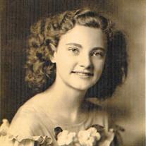 Wanda J. Shanklin