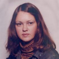 Barbara Ann Jacobsen