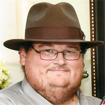 Nathan  Paul  Hesse