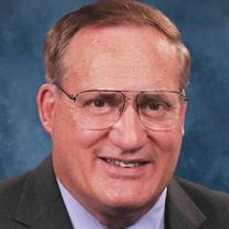 Edwin  C. Moore