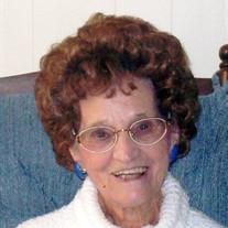 Lorraine Pennywitt