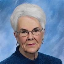 Lorraine Gallier