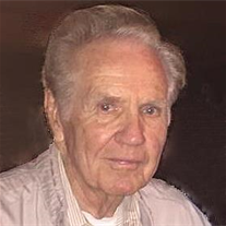 Clarence  R.  Daniel