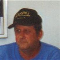 George C. Cress Sr.