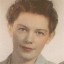 Donnabelle N. Cobb