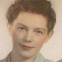 Donnabelle N. Cobb