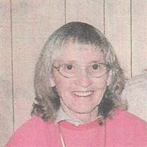 Dora O. (Bolton) Landers