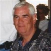 William Joseph Griffin