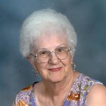 Dolores J. Watts