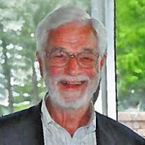Thomas R. Frey