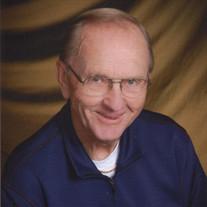 Richard Jack Nelson