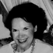 Jennie M. Gentz