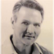 Brummell Paul Langlinais