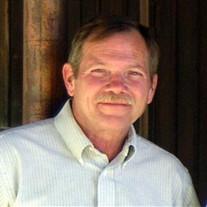 Greg L.  Dielman