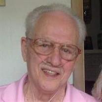 Stephen E. Tedesco