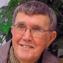 Gene L. Greenwalt