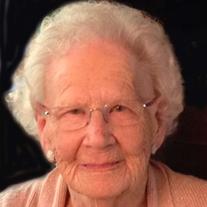Rita G. Joynt