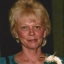 Kathy Grey