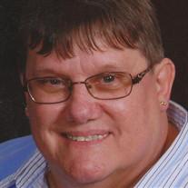 Franci Zimmerman