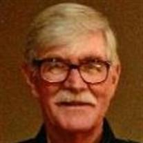 Darl C. Lipps
