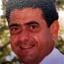 Ronald G. Kaleal