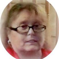 Michelle M. Stapleton