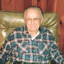 "Rudolph Lewis ""RL"" Struhall Jr."