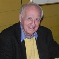 John B Schnieders