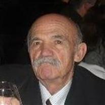 Mr. Radoslav Puric