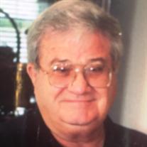 Jerry Joe Wilson