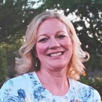 Sonya Neilson Wilson
