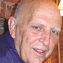 John Joseph Pascucci