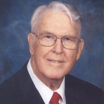 Samuel Baxter Stapleton Jr.